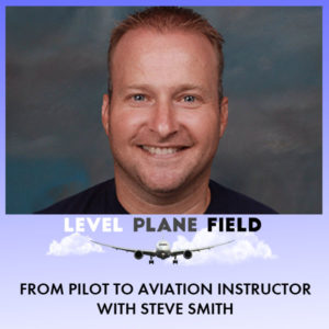 LPF 2 | Aviation Instructor